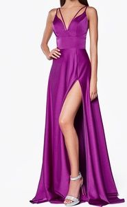 29e773839553c Bridesmaid dresses. Formal prom gown dress. NWT. $139 $189. Size: Various.  034